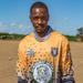 Mateus nelson simbine agri sul fc leopards team profile wff rccl may 2019 rpnl7498 small