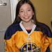 Kasumi select jersey small