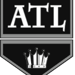 Atl shield small