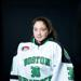 Iris mackinnon photography   boston shamrocks elite womens hockey club   wilmington ma   ice hockey   team photographs   hockey player portraits 1 117 small