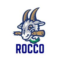 Rocco medium