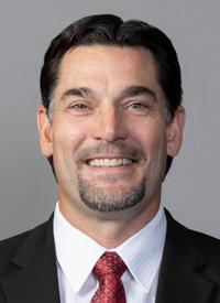 Assistant coach schutte headshot medium