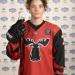 14u boys moose logan opgrand small