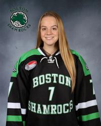 Sut 4560 robertson alex  u19   shamrocks headshot 1  medium
