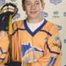 Boys 14u walleye elijah moore small