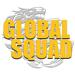 Global squad profile no photo small