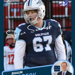 2021 22 trading cards    shaun seabeck rs small