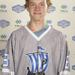 Boys 15u lakers brady burton small