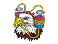 Eg logo medium