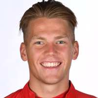 Moritz kappelsberger medium