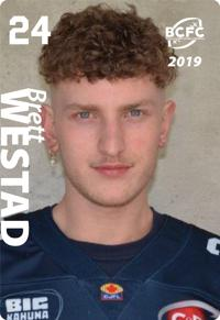 Westadb medium
