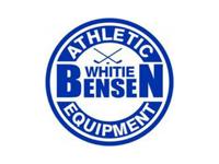 Whities   logo medium medium medium