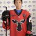 14u boys moose oliver linnemann small
