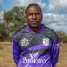 Lazaro mbanibu baptine fc eagles team profile wff rccl may 2019 rpnl6551 small
