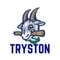 Tryston medium