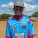 Pedro machaba babalaza fc gazelles team profile wff rccl may 2019 rpnl7577 small