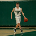 Mike pitman 23 pa spartans small