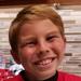 Lukas mcauley small