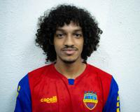 Kamal bilal medium