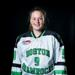 Iris mackinnon photography   boston shamrocks elite womens hockey club   wilmington ma   ice hockey   team photographs   hockey player portraits 1 259 small