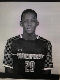 Tremaine bryan pic medium