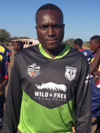 Marcos msimango medium