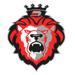 Monarchs aaa logo small
