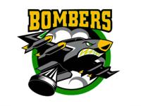 Bms logo medium
