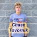 Chase tovornik small