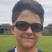 Ethan grinsteinner small