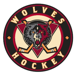 Wlvs logo  small