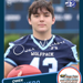 2021 22 trading cards   owen meiners rs small