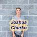 Joshua churko small