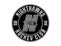 Nght logo medium