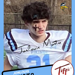 2021 22 trading cards   jonlouis musto rs small