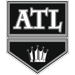 Atl kings logo 600 small