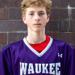 Waukee lacrosse 2019 54 small