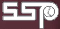 2018 logo2 medium