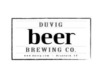 Buvig medium