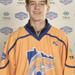 Boys 15u walleye jack olson small