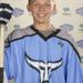 Boys 15u blue ox beau janzig small