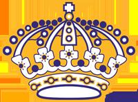 Los angeles kings crown logo.small medium