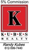 Sponsored by Kubes Realty