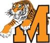 Sponsored by Marshfield Tiger Hockey Blue Line Club