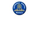 Sponsored by Stillwater Sunrise Rotary Club