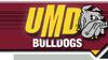 Sponsored by University of Minnesota Duluth