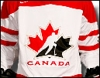 Sponsored by Hockey Canada
