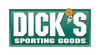 Sponsored by DICK'S Sporting Goods, Inc.