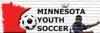 Sponsored by Minnesota Youth Soccer Association (MYSA)