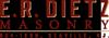 Sponsored by E.R. Dietz Masonry